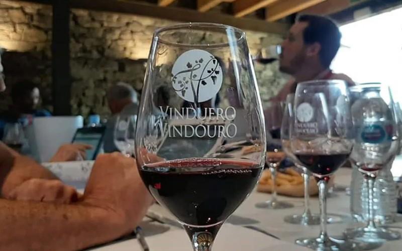 22 vinhos da Beira Interior premiados no maior concurso ibérico do setor