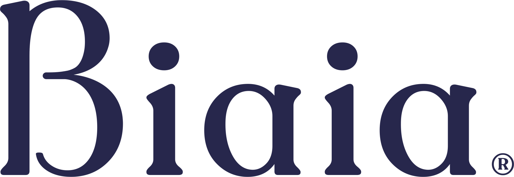 Biaia - Quinta Biológica